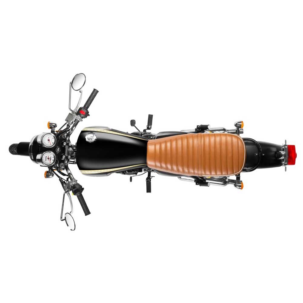 GEON-Bullet-400-3