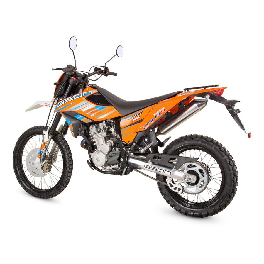 Geon-Dakar-250-TwinCam-2018-1-1