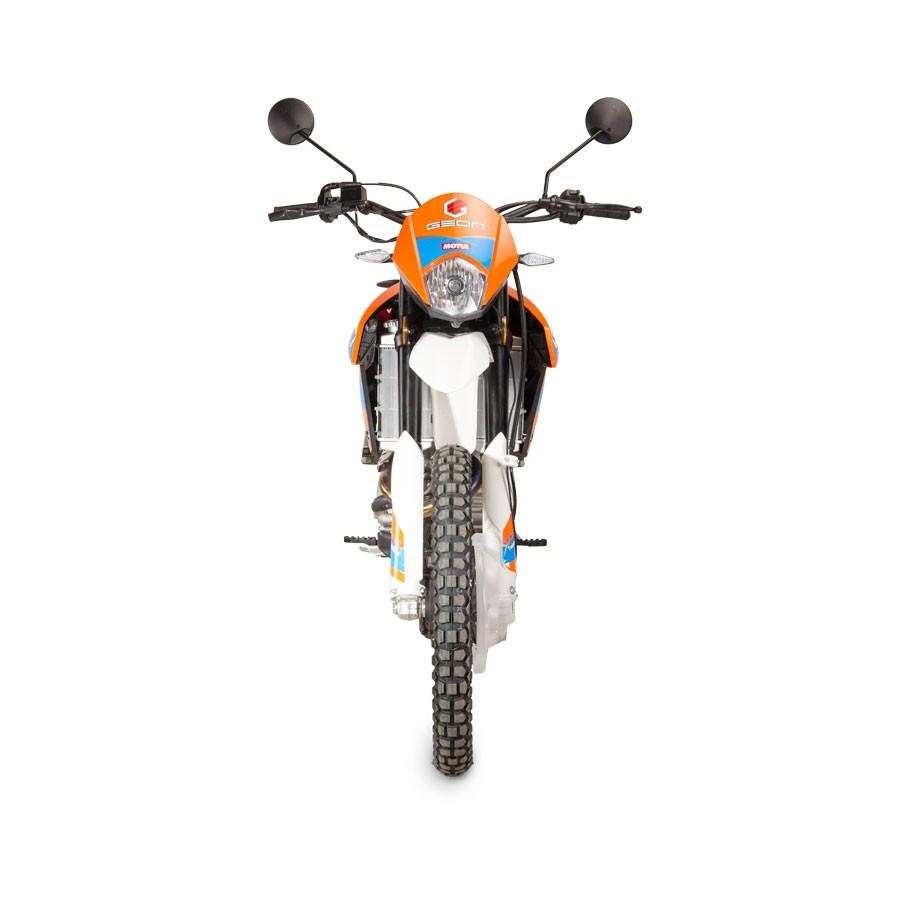 Geon-Dakar-250-TwinCam-2018-2