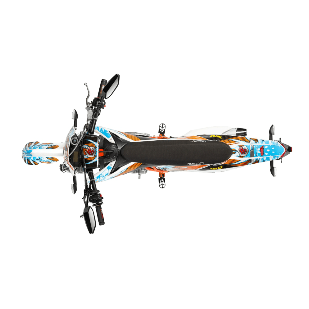 Terrax-enduro-1