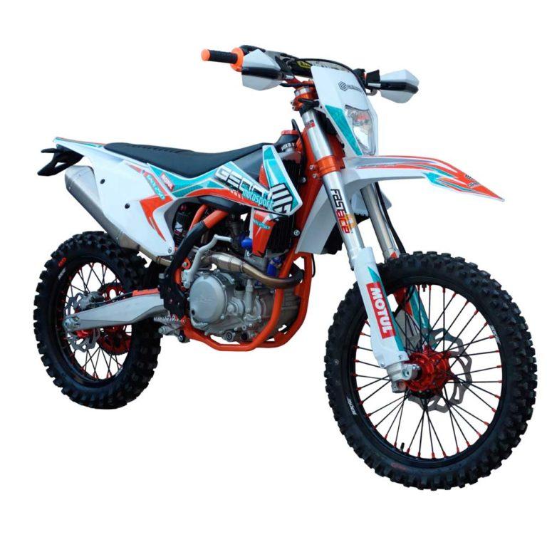 Geon-Dakar-250-GNX250.jpg