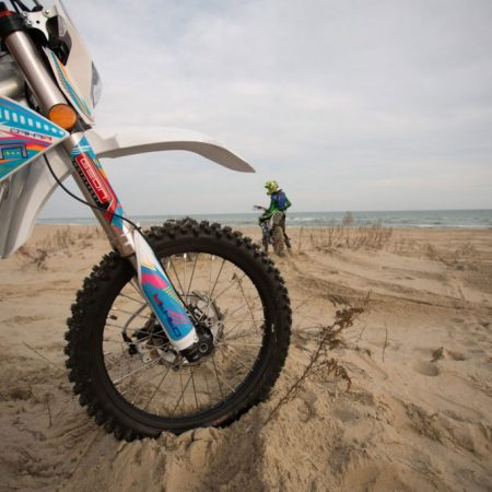Geon-Dakar1.jpg